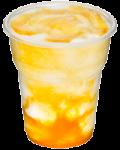 Mango Fru-licious