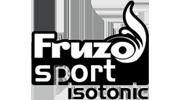 Fruzo Sport