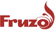 Fruzo Supreme